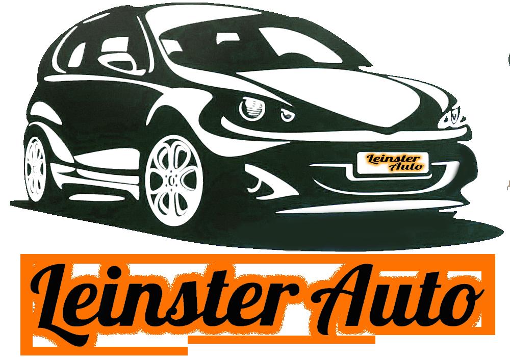 Leinster Auto